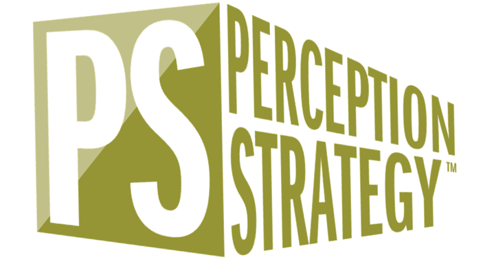 PerceptionStrategy